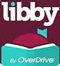 libby app.png