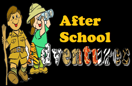 afteschool adventures website
