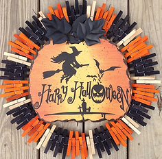 fall clothes pin wreath fall website.png