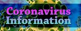 CORONVIRUS.png