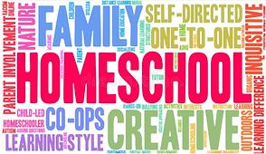 homeschool1.png