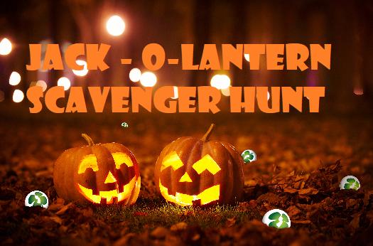 jack o lantern scavenger hunt.png