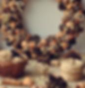 natural wreath.png