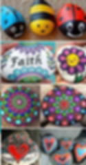 rock painting.png