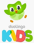 duolingo kids.png