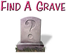 find a grave.png
