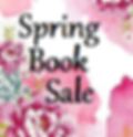 wow spring book sale.png