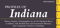 profiles of indiana web.png