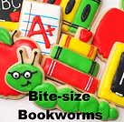 bite-size bookworms website.png