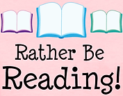 rather be reading.png