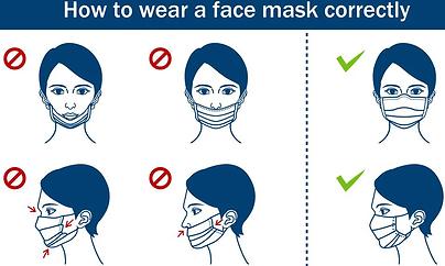mask safe.png