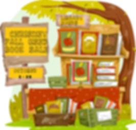 chrisney book sale webs.png