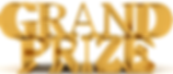 web grand prize.png
