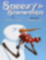 sneezy the snowman.png