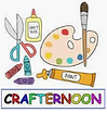 crafternoon.png
