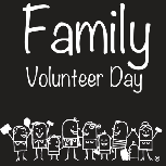 WOW FAMILY VOLUNTEER.png