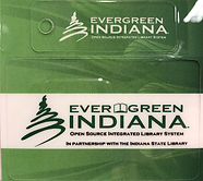 evergreen indiana.png