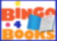 bingo for books.png