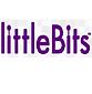 littlebits wow.png