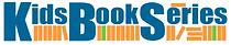 kids book series.png
