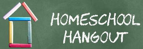 homeschool hangout.png