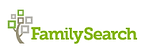 family search.png