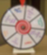 chrisney wheel.png
