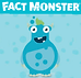 fact monster.png