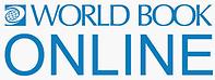 worldbook.png