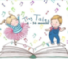 tiny tales.png