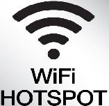 hotspot.png