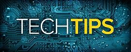 tech ip.png