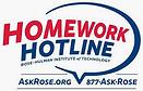 homework hotline.png