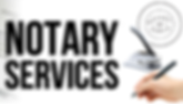 notary website.png