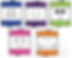 littleBits web.png