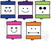 littleBits web.png