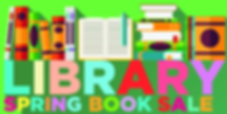 web library spring book sale.png