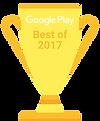 Best_Of_2017_Transparent_Trophy_Badge_sm
