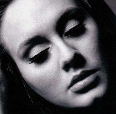 Adele_edited_edited.jpg