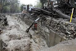 California mudslides 2018.png