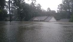 Hurricane Harvey flooding.png