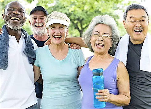 Elderly active people.png