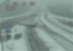 Accident in blizzard conditions.png