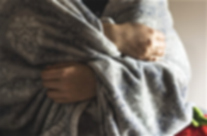 Wrapped in blanket.png