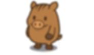 スクリーンショット 2019-11-04 19.20.09.png