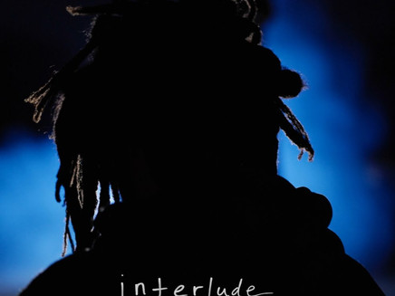 Calm Before The Storm: How J Cole's 'i n t e r l u d e' Is A Taste Of What's Yet To Come.