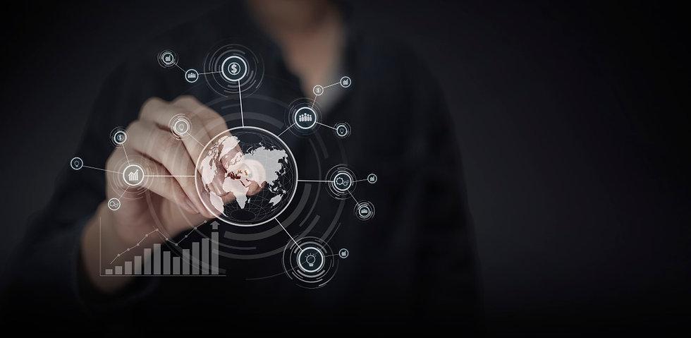 marketing-digital-online-management-inte