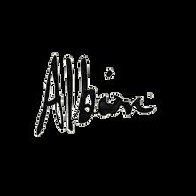 Albion-logo-2Artboard-1.png