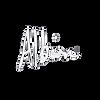 Albion-logo-whiteArtboard-1.png