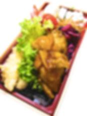 海苔弁チキン弁当.jpg